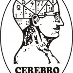 CEREBRO 150x150 - La Movida Madrileña