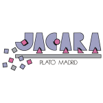jacara 150x150 - La Movida Madrileña