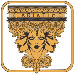 logo cariatide 150x150 - La Movida Madrileña