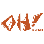 logo ohmadrid 150x150 - La Movida Madrileña