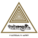 logo triangulo 150x150 - La Movida Madrileña