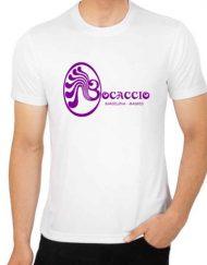 camiseta boccacio madrid ilove80s