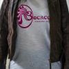 camiseta bocaccio ilove80s madrid