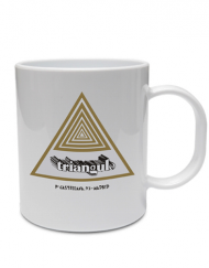 taza triangulo 190x243 - Tazas