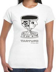 miss tartufo madrid ilove80s movida