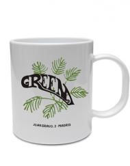 taza green 190x243 - Taza GREEN