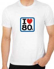 2017 02 01 10.19.10 190x243 - Camiseta I LOVE 80s Blanca