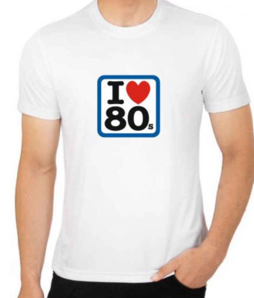 2017 02 01 10.19.10 510x599 - Camiseta I LOVE 80s Blanca