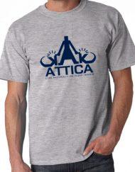 ATTICA GRIS 190x243 - Camiseta ÁTTICA Gris