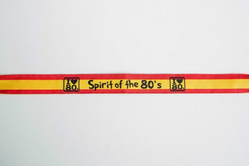 IMG 20180523 WA0003 510x340 - Pulsera Spirit Of the 80s