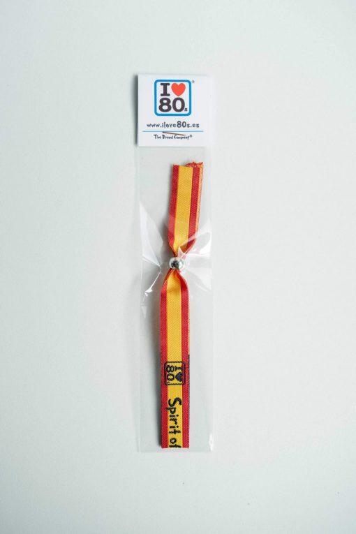 IMG 20180523 WA0006 510x765 - Pulsera Spirit Of the 80s