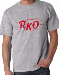 RKO GRIS 190x243 - Camiseta RKO Gris