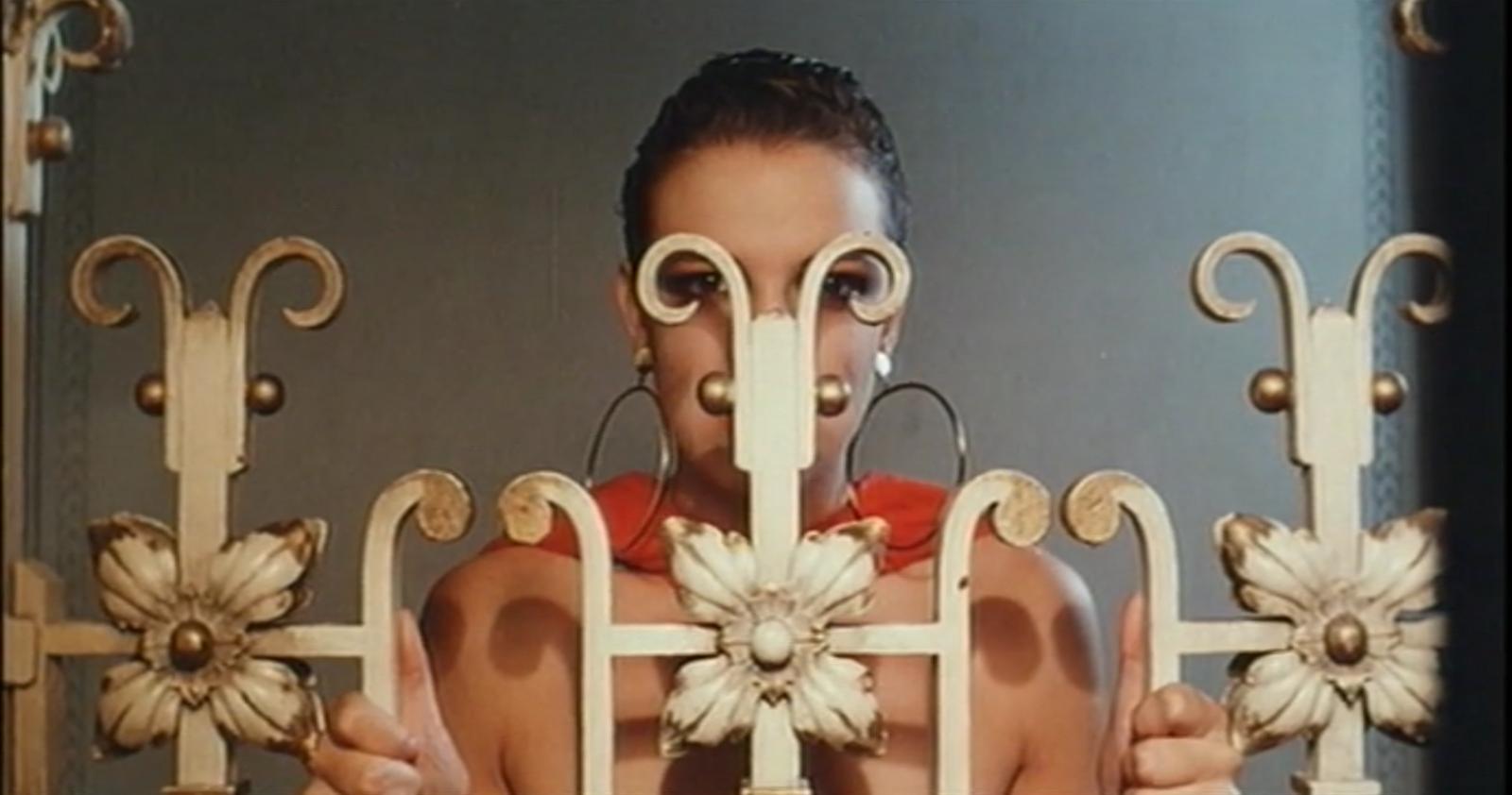 matador - El cine español de los 80