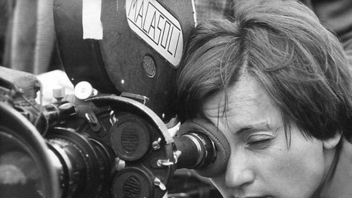 pilar miro e1528971175634 - El cine español de los 80