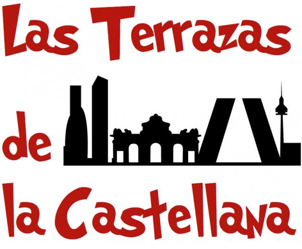 terrazas 1 e1528281468871 - Las terrazas de la Castellana