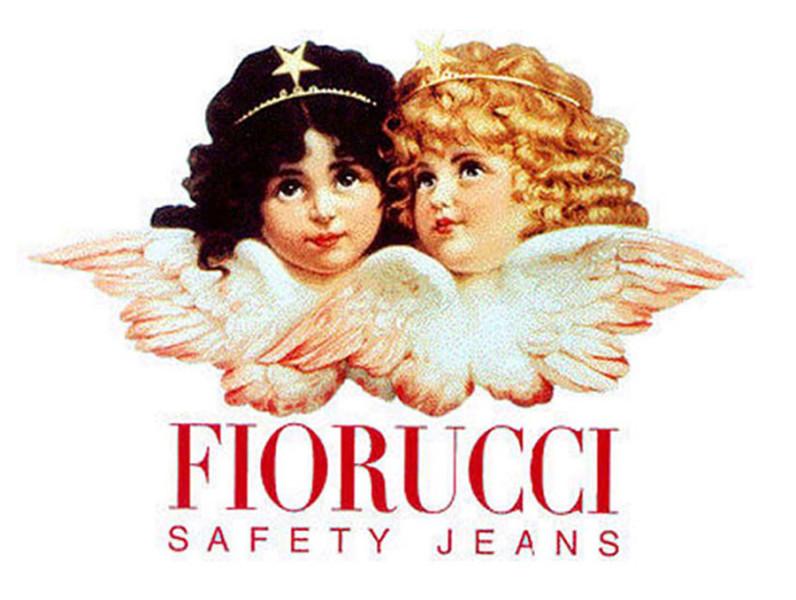 """fiorucci2 - Fiorucci: el """"jean"""" mejor amigo de la mujer"""