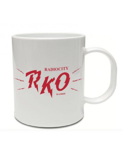taza-RKO