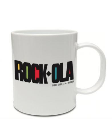 taza-rock-ola