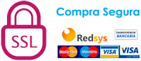 redsys-tarjetas