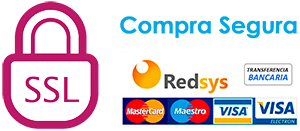 redsys-tarjetas