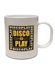 DISCOPLAY 2 190x243 - Taza DISCOPLAY