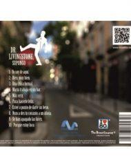 TRASERA LIVINGSTONE WEB 190x243 - CD Dr. Livingstone 30 Aniversario