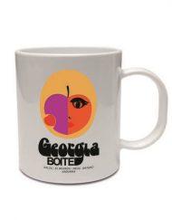 GEORGIA 1 190x243 - Taza GEORGIA