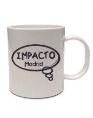 IMPACTO 190x243 - Taza IMPACTO