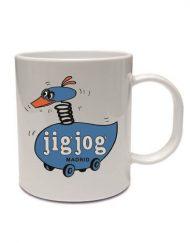 JIG JOG 190x243 - Tazas