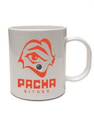 PACHA SITGES 190x243 - Taza PACHA SITGES
