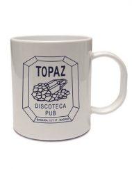TOPAZ 190x243 - Tazas