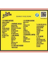 TRASERA DECADA WEB 190x243 - CD El Guateque de la Década