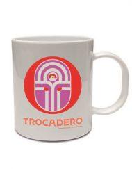 TROCADERO 190x243 - Taza TROCADERO