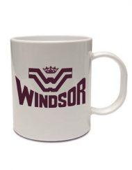 WINDSOR 190x243 - Tazas