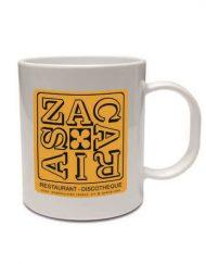 ZACARIAS 190x243 - Taza ZACARIAS