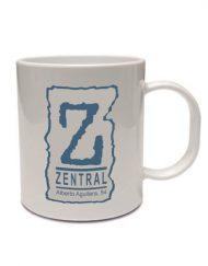 ZENTRAL 190x243 - Tazas