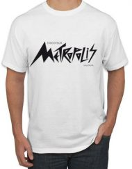 METROPOLIS 1 190x243 - Camiseta METRÓPOLIS