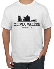 OLIVIA VALERE BLANCA 190x243 - Camiseta OLIVIA VALERE