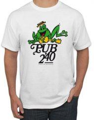 PUB240 BLANCA 190x243 - Camiseta PUB 240