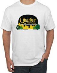 QUARTIER BLANCA 190x243 - Camiseta QUARTIER