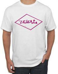 ZELESTE BLANCA 190x243 - Camiseta ZELESTE